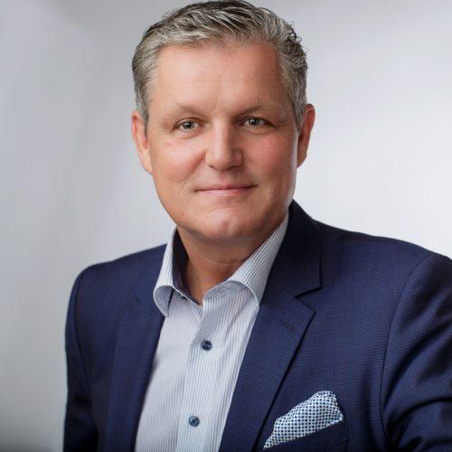 Tom K. Schäbinger